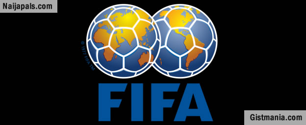 <img alt='.' class='lazyload' data-src='https://img.gistmania.com/emot/doc.gif' /><img alt='.' class='lazyload' data-src='https://img.gistmania.com/emot/soccer.gif' /> <b>FIFA Releases Full Nominees List of The Best FIFA Player of The Year Awards 2020</b>