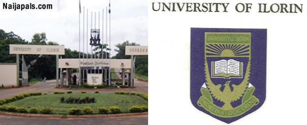 48 bag first class from UNILORIN