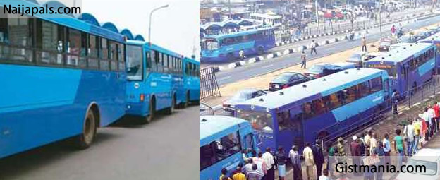 bus rapid transit in lagos Lagos state government says it has taken delivery of 300 new buses into its bus  rapid transit (brt) fleet to boost public transportation.