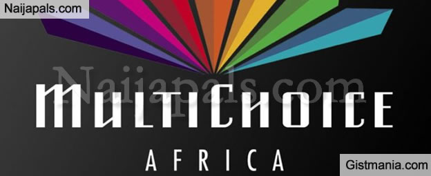 Multichoice Loses N200 Million To Suspected Internet Fraudsters – GISTMANIA