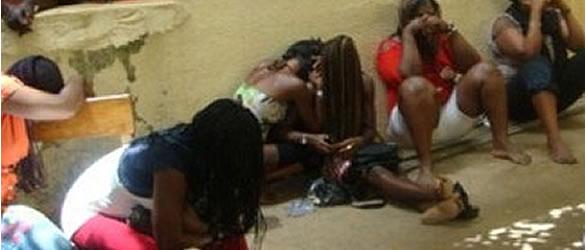 Real nigeria sex video-2278
