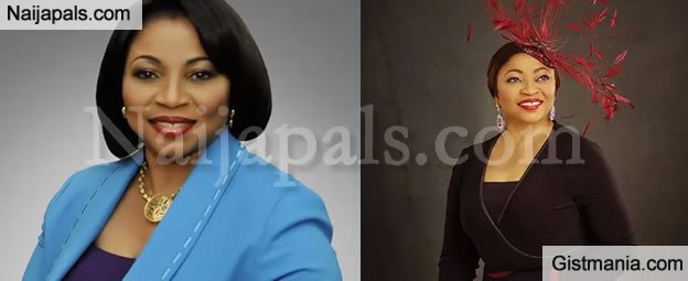 Africa's Richest Woman, Folorunsho Alakija Reveals How She Made It Without A University Degree