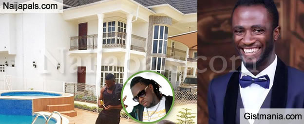 Latest Timaya News, Photos, Gossip & Rumours! (Page 2)