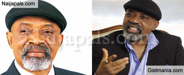 <img alt='.' class='lazyload' data-src='https://img.gistmania.com/emot/comment.gif' /> <b>My Children Are in Nigeria Public Universities Unlike Lecturers Children</b> - Ngige on ASUU Strike
