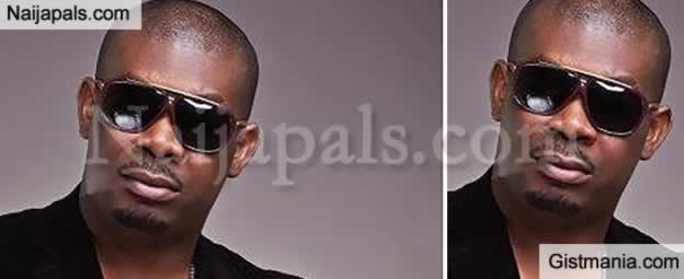 NEVER!!! Don Jazzy's Mother Rejects His Marriage Choice, Guess Who His Choice Was…