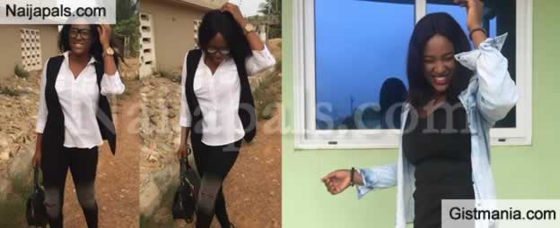 FB User Narrates How Her Very Rich Family Friend Went Broke After Being Brainwashed By A Church