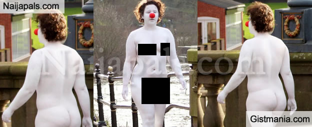 sexy-porn-naked-clown-women-pics
