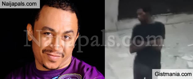 Daddy Freeze Rants On Instagram Says Mad Man 'Healed' By Salvation Ministry Is Back On The Street