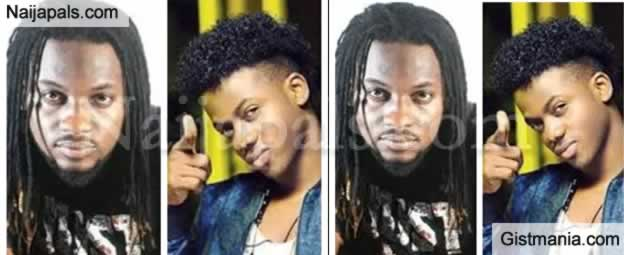 """Another Case Of Copyright Theft? """"Korede Bello Didn't Get Permission To Use My 'Sote' Song"""" – Dubie"""