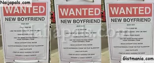 Hilarious dating site headlines