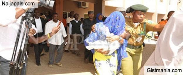 Latest BBC Hausa News, Photos, Gossip & Rumours! (Page 3)