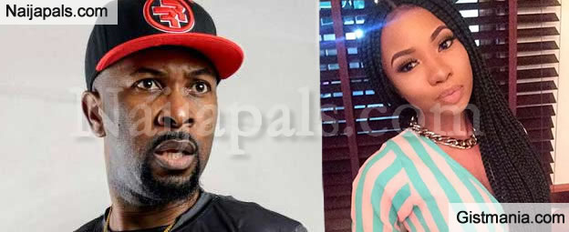 Why Will I Beef A Child – Veteran Rapper, Rugged Talks About is Relationship With Mo'Cheddah