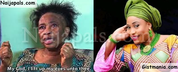 SHOCKING!!!: Prophet Who Predicted Actresses, Moturayo Adeoye & Aisha Abimbola's Deaths Says 3 More To Go In 2018