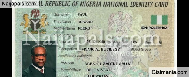 how to get tax identification number in nigeria online