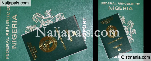 United Kingdom Embassy In Nigeria Adopts A New Visa Application