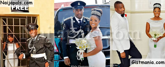 http://www.naijapals.com/newsimg/police_officer_marries.jpg