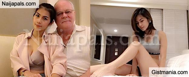 Divorced wife porn