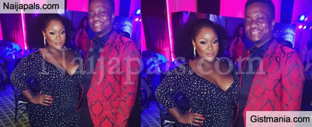 {filename}-Popular Oap, Toolz Is Pregnant Again After Miscarriage