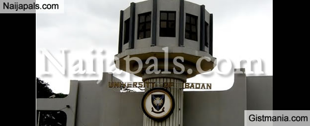 <img alt='.' class='lazyload' data-src='https://img.gistmania.com/emot/comment.gif' /> <b>Ibadan Indigenes Demand Vice Chancellor Slot In University Of Ibadan</b>