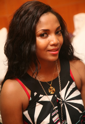 The 10 New Sexiest Nollywood Actresses On The Rise (PHOTOS)
