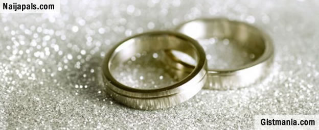 Nigerian Fake Wedding Scam Busted By Cops From The Netherlands
