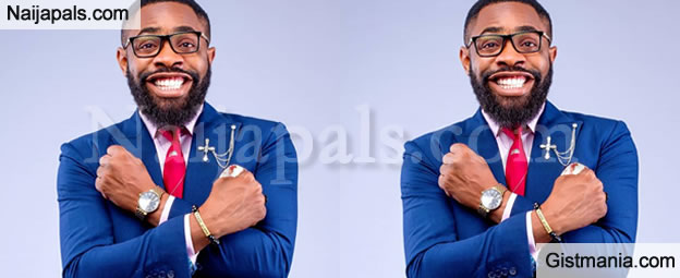 <img alt='.' class='lazyload' data-src='https://img.gistmania.com/emot/comment.gif' /> <b>Comedian, Woli Arole Comes Hard on Those Who Scam People With Name of Jesus</b>
