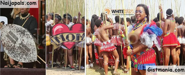 middle-zulu-virginity-test-video-red