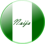 naija button