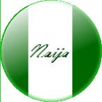 Naijapals.com