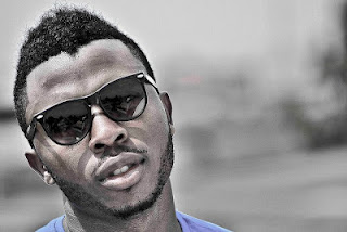 The Good, the Bad and the Ugly of Nigerian Music Producers